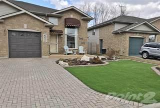 Residential Property for sale in 452 MERRILL AVE, LaSalle, Ontario, N9J 3N6