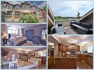 Condo for sale in 10240 90 ST NW, Edmonton, Alberta