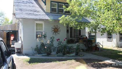 Residential Property for sale in 143 Tyler St., Twin Falls, ID, 83301