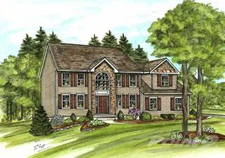 Single Family for sale in 17 Buff Road, Saratoga Springs, NY, 12866