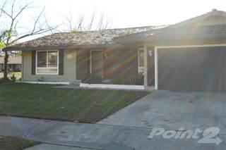House for rent in 760 El Portal Dr - 4/2 1766 sqft, Merced, CA, 95340