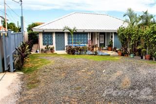 Residential Property for sale in Sector Vereno, Rincon, PR, 00677