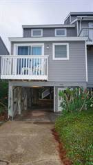 Single Family for sale in 416 BARRIER DUNES DR, Cape San Blas, FL, 32456
