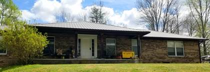 Residential Property for sale in 166 Maple Lane, Morehead, KY, 40351
