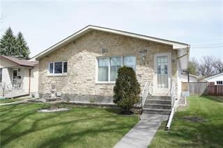 Single Family for sale in 788 Oxford ST, Winnipeg, Manitoba, R3M3K2