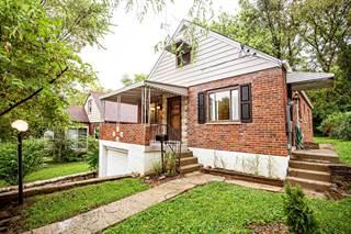 Single Family for sale in 6928 Hurd Avenue, Cincinnati, OH, 45227