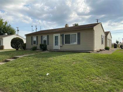 Residential Property for sale in 406 E Camden Drive, Fort Wayne, IN, 46825
