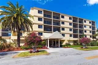 Casas Apartamentos En Renta En Miami Gardens Fl 36 Rentas En Miami Gardens Point2 Homes