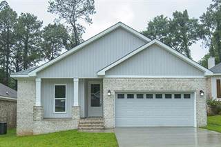 Single Family for sale in 517 Rolling Hill Circle, Daphne, AL, 36526