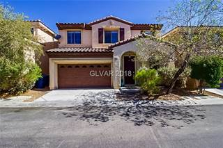 Single Family for sale in 8052 DIAMOND GORGE Road, Las Vegas, NV, 89178