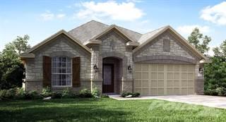 Single Family for sale in 4713 Eagle Cove Lane, League City, TX, 77573