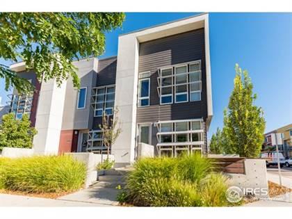 Propiedad residencial en venta en 2801 W 52nd Ave, Denver, CO, 80221