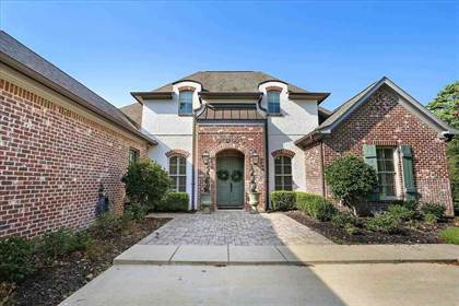 Residential Property for sale in 100 INDIAN CREEK BLVD, Flowood, MS, 39232