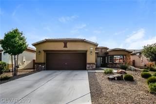Single Family en venta en 4633 DEL LAGUNA Court, North Las Vegas, NV, 89032