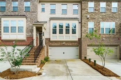 Residential Property for sale in 377 Provenance Dr, Sandy Springs, GA, 30328