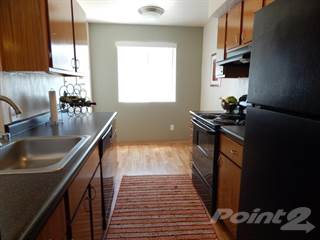 Apartment for rent in Suncreek Village - A2, Albuquerque, NM, 87111