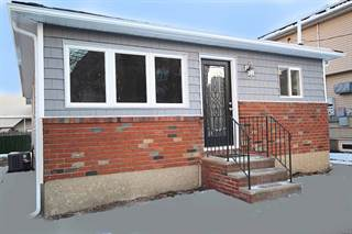 Single Family for sale in 230 Mill Rd, Staten Island, NY, 10306