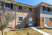 Photo of 2806 MEADOWBROOK