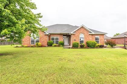 Residential Property for sale in 12058 Shark  LN, Farmington, AR, 72730