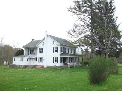 Farm And Agriculture for sale in 7036 Springhouse Road, Lynn, PA, 18066