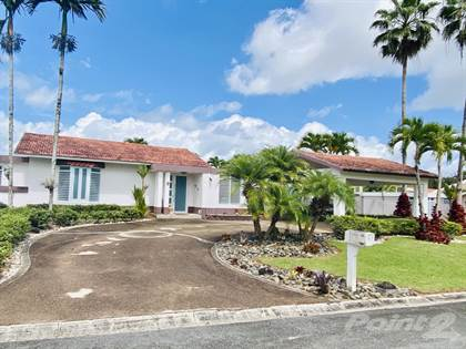 Residential Property for sale in Urb. Sabanera, Cidra, PR, 00739