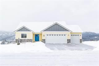 Single Family for sale in 6819 Alisha Drive, Missoula, MT, 59803