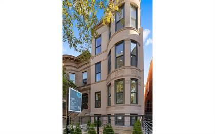 Condo for sale in 1090 Carroll St 1, Brooklyn, NY, 11225