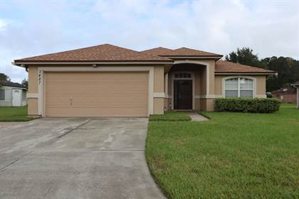 Residential Property for sale in 3487 MELISSA COVE WAY, Jacksonville, FL, 32218