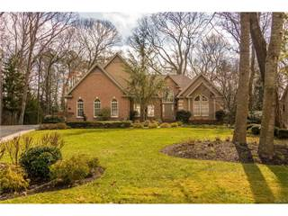 Single Family for sale in 11 Patriots Way, Rehoboth Beach, DE, 19971