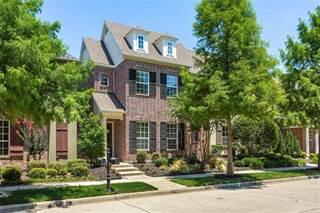 Single Family for sale in 2265 Longwood Drive, Carrollton, TX, 75010