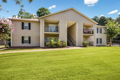 Apartment for rent in 100 Parkwood Trace, Jackson, TN, 38301