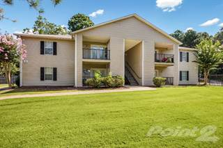 Apartment for rent in Park Trace Apartments, Jackson, TN, 38301