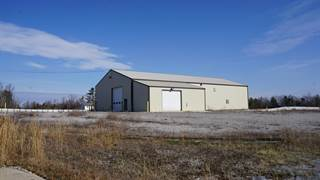 Retail Property for sale in 15178 Us-127, Crossville, TN, 38571