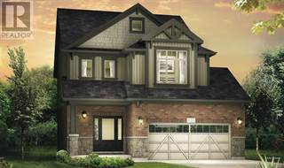 Single Family for sale in LOT 58 SELKIRK DRIVE, Huntsville, Ontario, P1H2N8