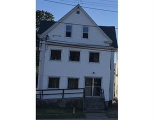 Multi-family Home for sale in 168 North Main Street, Greater Easton, MA, 02356