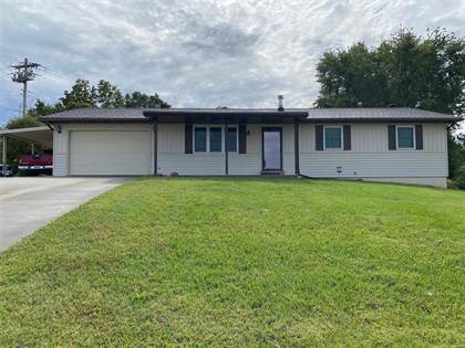 Residential Property for sale in 2703 Independence Street, Cape Girardeau, MO, 63703