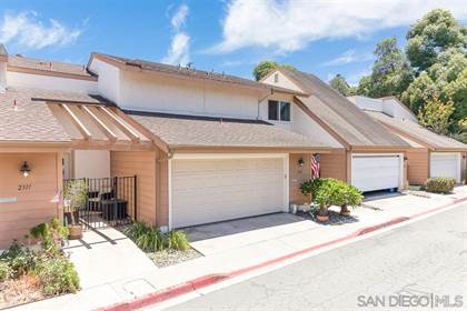 Residential Property for sale in 2309 Caminito Estero, San Diego, CA, 92107