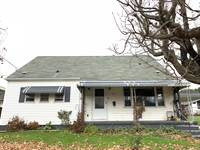 Photo of 365 Drewery Ave