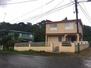 Single Family for sale in 0 BO CANDELARIA, Toa Baja, PR, 00952