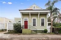 Photo of 3426 DAUPHINE Street, New Orleans, LA