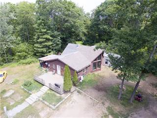 Single Family for sale in 32 Ricky RD, Augusta, ME, 04330