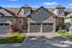 Residential Property for sale in 60 DUFFERIN Avenue Unit #2, Brantford, Ontario, N3T 0J1