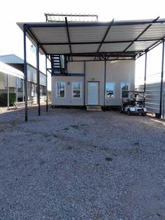 Residential Property for sale in 2699 Farm Road 3519, Justiceburg, TX, 79330