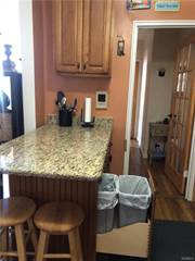 Co-op for rent in 800 Bronx River Road A64, Bronxville, NY, 10708