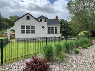 Single Family for sale in 1804 Water Street,, Kelowna, British Columbia, V1Y1K5