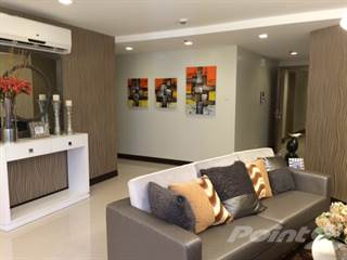 Condo for rent in One Central, Makati, Metro Manila