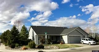 Single Family for sale in 1300 Petar Dr, Gardnerville, NV, 89410