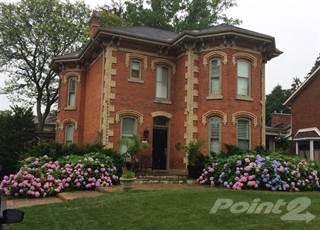 Residential Property for rent in 176 Wilson Street E B, Hamilton, Ontario