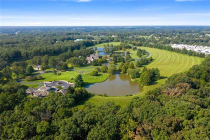 Farm And Agriculture for sale in 2446 Highway Z, Wentzville, MO, 63385