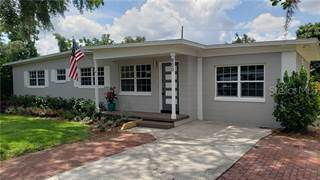 Single Family for sale in 900 BUCKWOOD DRIVE, Orlando, FL, 32806